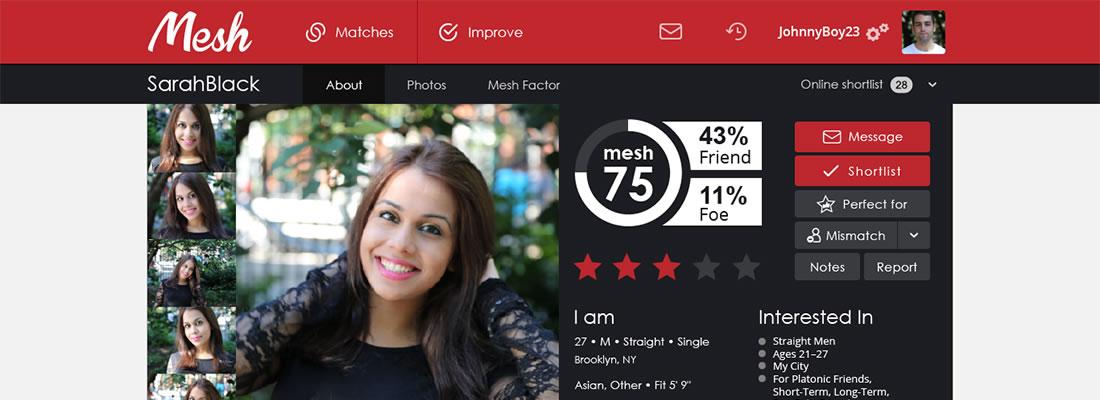 Online-dating-sites kostenlos beta